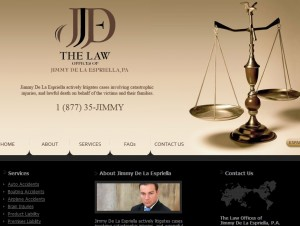 Miami Attorneys at Law