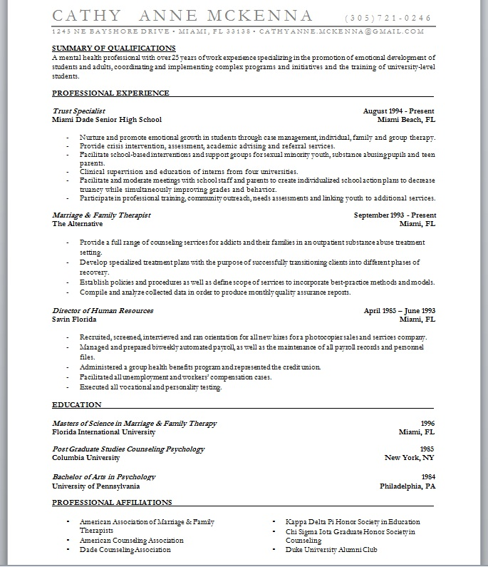 Opposenewapstandardsus  Stunning Write That Right Is A Premeir Resume Service In Miami And Philadelphia With Great Testimonials With Beautiful Theatre Resume Also Format For Resume In Addition What Goes On A Resume And What Should Be On A Resume As Well As Security Resume Additionally Perfect Resume Example From Writethatrightcom With Opposenewapstandardsus  Great Write That Right Is A Premeir Resume Service In Miami And Philadelphia With Beautiful Testimonials And Stunning Theatre Resume Also Format For Resume In Addition What Goes On A Resume From Writethatrightcom