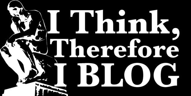 http://www.google.com/imgres?q=blogging&um=1&hl=en&safe=off&client=firefox-a&hs=Vhb&rls=org.mozilla:en-US:official&biw=1524&bih=924&tbm=isch&tbnid=LU_dh9Otv8ydqM:&imgrefurl=http://lsgeekster.blogspot.com/&docid=fiIaJEjYbCFB_M&w=640&h=322&ei=jYdATo2FHYTegQfy8NmoBw&zoom=1&iact=rc&dur=287&page=1&tbnh=96&tbnw=190&start=0&ndsp=35&ved=1t:429,r:23,s:0&tx=158&ty=29